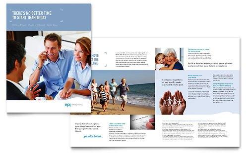 36 Contoh Desain Pamflet dan Brosur Jasa Keuangan - Brochure & Pamphlet Design-Jasa-Ahli-Konsultan-dan-Perencana-Perumahan