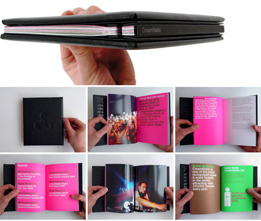 Brosur dengan Desain Keren untuk Promosi Produk - Brosur-dengan-Desain-Keren-untuk-Promosi-Produk-dan-Usaha-creamfields