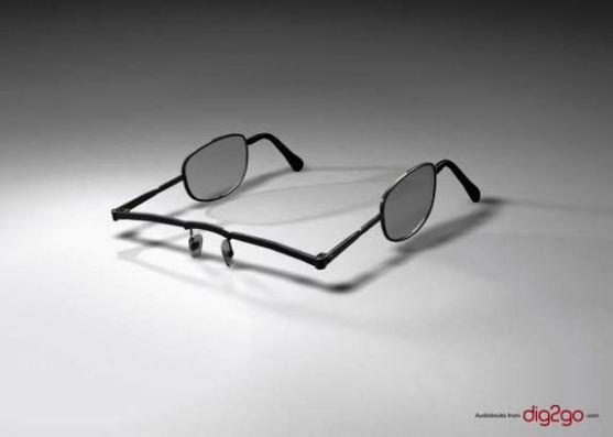 Contoh Format Iklan Advertising dengan Desain Minimalis - Contoh-10-Desain-Iklan-Minimalis-Dig2go