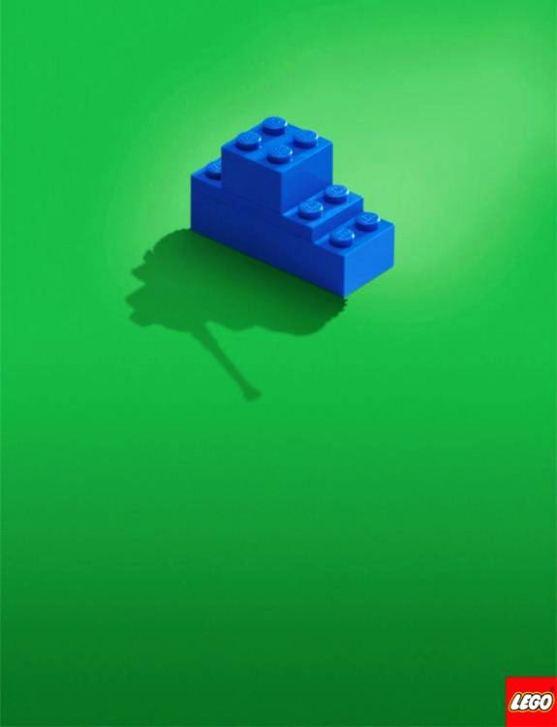 Contoh Format Iklan Advertising dengan Desain Minimalis - Contoh-16-Desain-Iklan-Minimalis-Lego-Tank