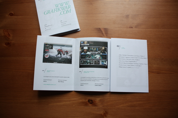 Contoh Katalog dan Buklet dengan Desain Inspiratif - Cv-book-poster-2009-2-Contoh-Katalog-dan-Buklet