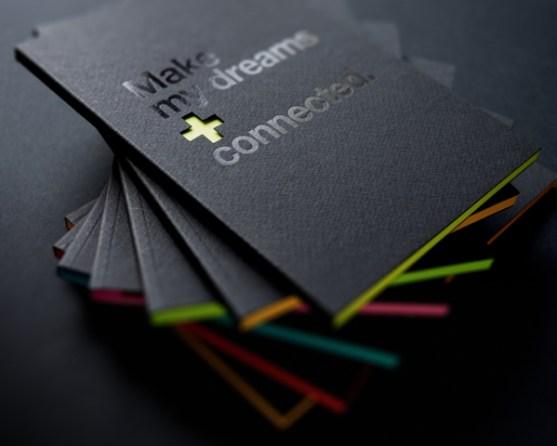 19 Contoh Gambar Desain Buku Notes - Desain-Notes-Book-Extreme-Notebooks-2014
