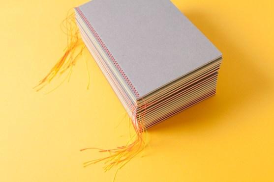 19 Contoh Gambar Desain Buku Notes - Desain-Notes-Book-Mrs-Stitches