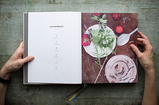 17 Contoh Desain Buku Resep dan Masakan - Gambar Cover Buku-Masak-10