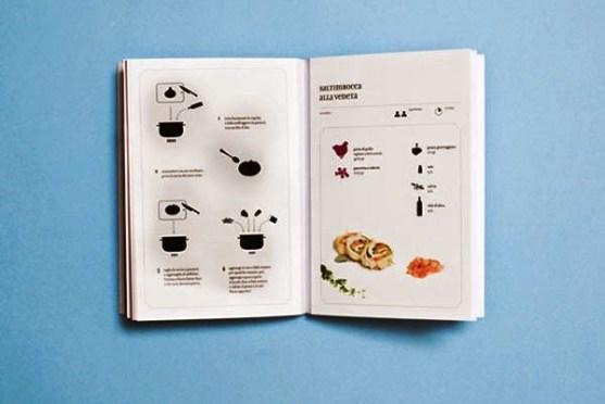 17 Contoh Desain Buku Resep dan Masakan - Gambar Cover Buku-Masak-13