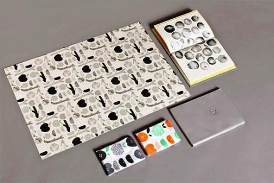17 Contoh Desain Buku Resep dan Masakan - Gambar Cover Buku-Masak-16