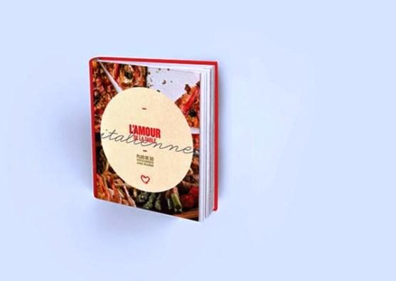 17 Contoh Desain Buku Resep dan Masakan - Gambar Cover Buku-Masak-6