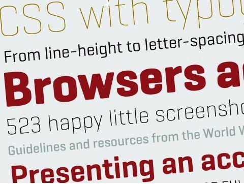 Font Tipografi Berkualitas Untuk Desain - Geogrotesque-Font-bagus-untuk-desain-korporasi-bisnis