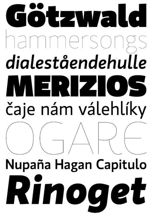 Font Tipografi Berkualitas Untuk Desain - Gloriola-Font-bagus-untuk-desain-korporasi-bisnis