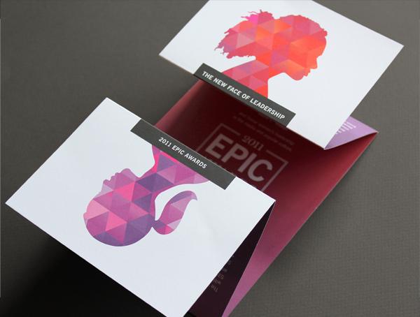 Contoh Katalog dan Buklet dengan Desain Inspiratif - Hyperakt.-com-Contoh-Katalog-dan-Buklet