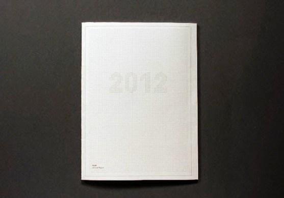 Contoh Gambar Desain Laporan Tahunan - Laporan-Tahunan-oleh-Anders-Bakken