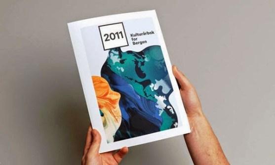 Contoh Gambar Desain Laporan Tahunan - Laporan-Tahunan-oleh-Anti