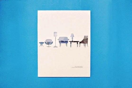 Contoh Gambar Desain Laporan Tahunan - Laporan-Tahunan-oleh-Chia-Yoong-Sin