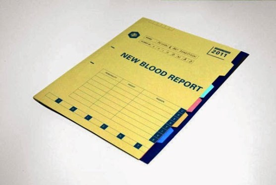 Contoh Gambar Desain Laporan Tahunan - Laporan-Tahunan-oleh-Hanson-Chan