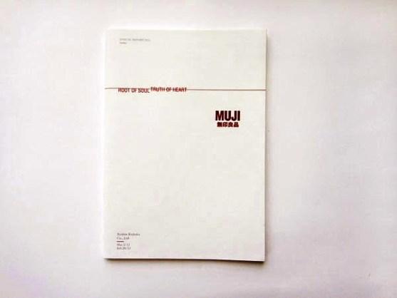Contoh Gambar Desain Laporan Tahunan - Laporan-Tahunan-oleh-Lim-Chevonne