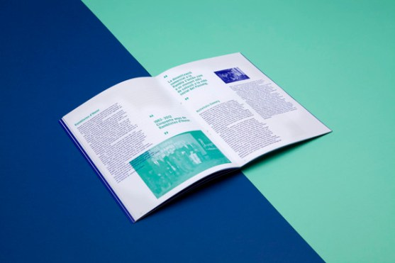 Contoh Gambar Desain Laporan Tahunan - Laporan-Tahunan-oleh-Mayra-Monobe