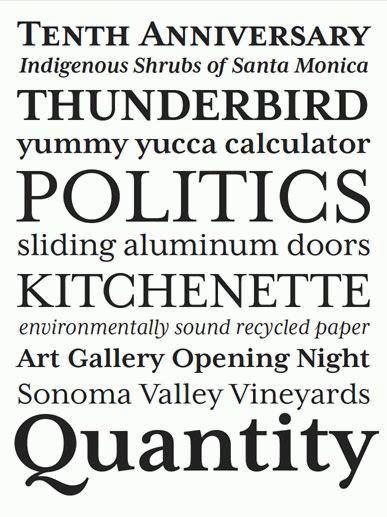 Font Tipografi Berkualitas Untuk Desain - Mrs.-Eaves-XL-Font-bagus-untuk-desain-korporasi-bisnis