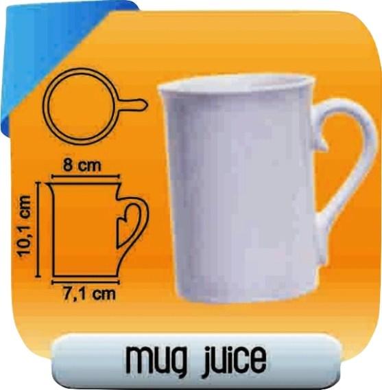 Untuk Juice