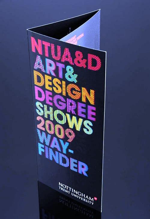 Contoh Desain Brosur untuk Corporate Identity - NTU-Degree-Shows-09-Contoh-Brosur-untuk-Corporate-Identity