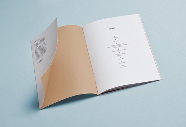 Contoh Katalog dan Buklet dengan Desain Inspiratif - Orekhprom-booklet-Contoh-Katalog-dan-Buklet