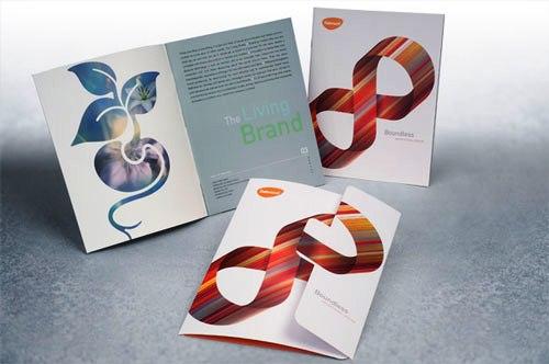 Contoh Desain Brosur untuk Corporate Identity - Rebrand-Brochure-didesain-oleh-Rebrand-Advertising-and-Design-Contoh-Brosur-untuk-Corporate-Identity