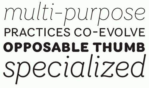Font Tipografi Berkualitas Untuk Desain - Router-Font-bagus-untuk-desain-korporasi-bisnis