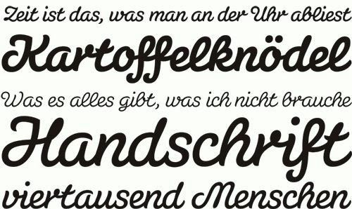 Font Tipografi Berkualitas Untuk Desain - Susa-Font-bagus-untuk-desain-korporasi-bisnis