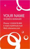 Template Kartu Nama Vector Gratis Download - template-kartu-nama-05