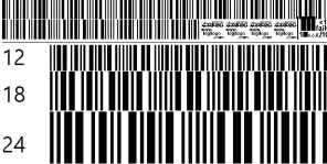 Best Font Barcode Download Free
