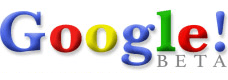 Google Logo History