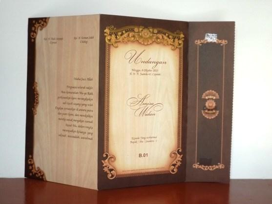 Desain Undangan Pernikahan Indonesia Katalog Byar - DSCF2142