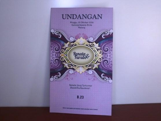 Desain Undangan Pernikahan Indonesia Katalog Byar - DSCF2144