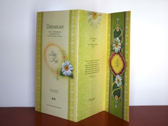 Desain Undangan Pernikahan Indonesia Katalog Byar - DSCF2152