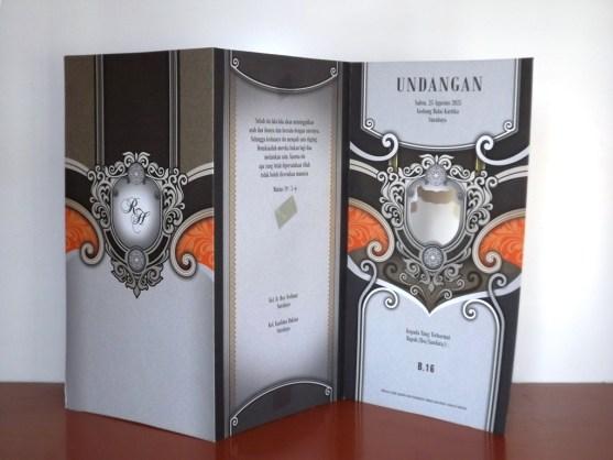 Desain Undangan Pernikahan Indonesia Katalog Byar - DSCF2154