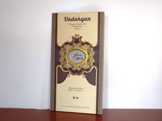 Desain Undangan Pernikahan Indonesia Katalog Byar - DSCF2165