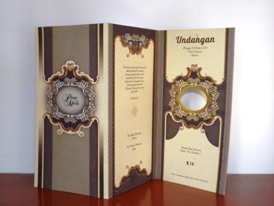 Desain Undangan Pernikahan Indonesia Katalog Byar - DSCF2166
