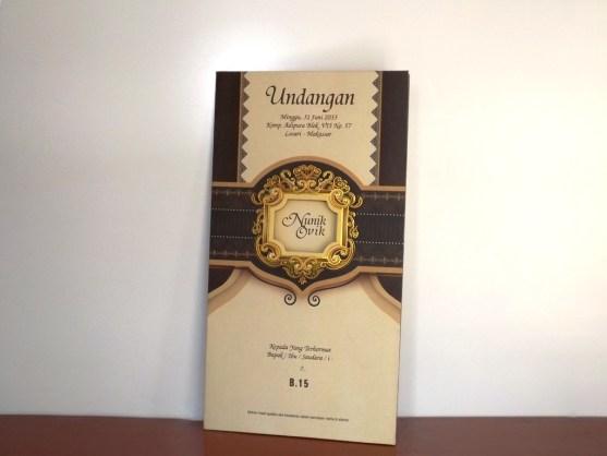 Desain Undangan Pernikahan Indonesia Katalog Byar - DSCF2168
