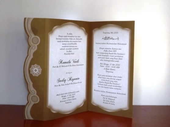 Desain Undangan Pernikahan Indonesia Katalog Byar - DSCF2173