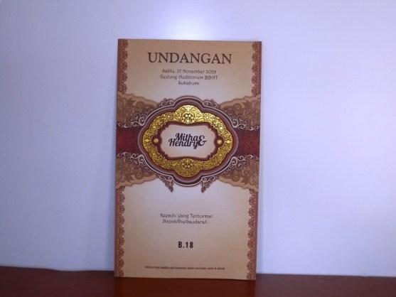 Desain Undangan Pernikahan Indonesia Katalog Byar - DSCF2174
