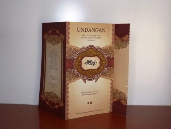 Desain Undangan Pernikahan Indonesia Katalog Byar - DSCF2175