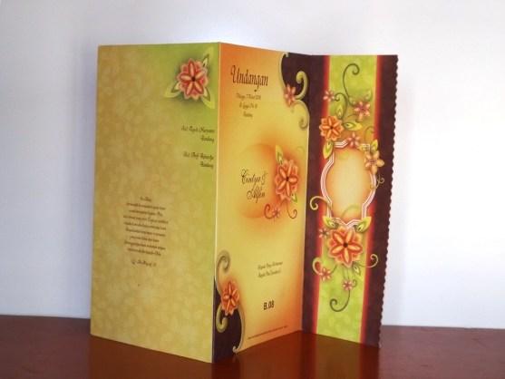 Desain Undangan Pernikahan Indonesia Katalog Byar - DSCF2185