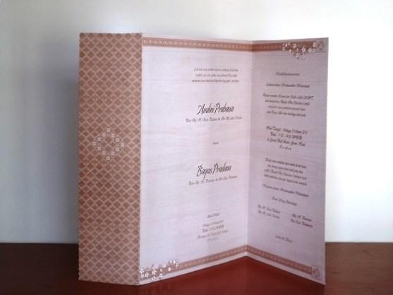 Desain Undangan Pernikahan Indonesia Katalog Byar - DSCF2192