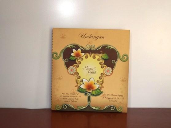 Desain Undangan Pernikahan Indonesia Katalog Byar - DSCF2193