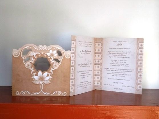 Desain Undangan Pernikahan Indonesia Katalog Byar - DSCF2195