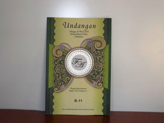 Desain Undangan Pernikahan Indonesia Katalog Byar - DSCF2202