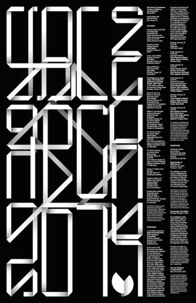 Mencetak Desain Poster yang Berkualitas - contoh desain poster yang bagus 02