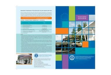 Brosur2015PascaITB - Desain Brosur Kampus Universitas Terbaik -_Page_1