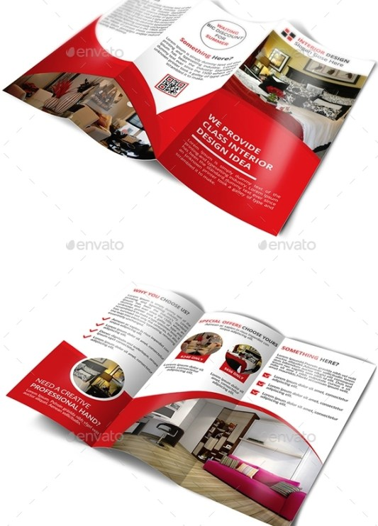 interior-trifold-brochure