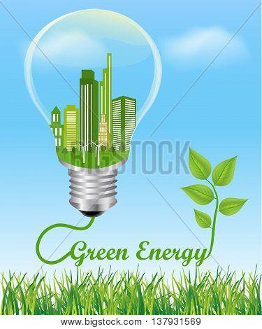 Contoh Poster Lingkungan Dengan Desain Keren Dan Menarik