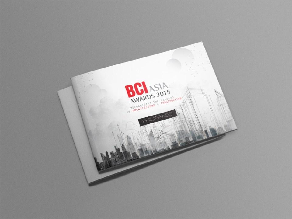Beautiful Booklet Design